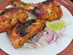 Tawa Chicken #Recipe with full #Cooking video