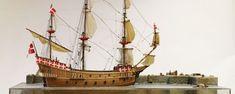 Siena, Sailing Ships, Boat, Dinghy, Boats, Sailboat, Tall Ships, Ship