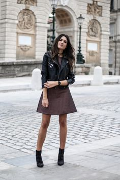 blog-mode-idee-de-tenue-robe-maje