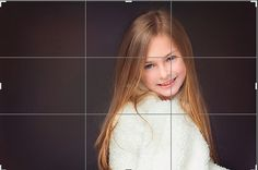 Composition: Using the Rule of Thirds — Live Snap Love