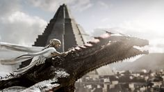 The Dance Of Dragons - Season 5 Episode 9 AWESOME,AWESOME, AWESOME,AWESOME Scene!!!!!!!!!!