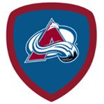 "New Foursquare Badge: How To Unlock ""NHL - Colorado Avalanche"" Badge  