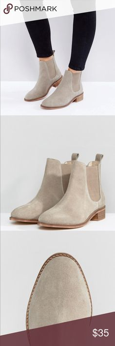30 best asos shoes images on pinterest boots heels and shoe boots