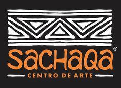 Sachaqa Centro De Arte