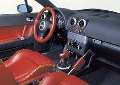 Interiores de carros de luxo (8)