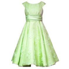 Tween Elsa Jeweled Easter Dress 7 to 16 Years Now in Stock at ...