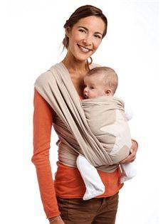 Les 30 meilleures images du tableau Porter son bébé sur Pinterest ... 883cc47ce24