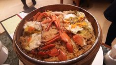 台湾に行ったら絶対に食べたい人気のおすすめグルメ33選 - Find Travel