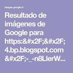 Resultado de imágenes de Google para https://4.bp.blogspot.com/-_-n8LlerWgk/VtCRBEXXQPI/AAAAAAADNRs/CVFLcwsP98A/s1600/10400824_10153872419351328_5672980269366686360_n.jpg