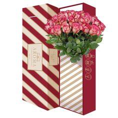 THE CLASSIC Bouquet - EbloomsDirect #roses,#pink,#flowers,#gardening,#plants,#love,#bridal,#holidays,#gift,#party,#fasshion,#christmas,#homedecor,#events,#fashion,#style,#onlineshopping,#online,#oprah,#usa,#costco,#art,#texas,#washingtondc,#newyork,#atlanta,#family,#lasvegas,#orlando,#chicago,#sandiego,#california,#sanfrancisco,#houston,#design,#losangeles,#fall,#summer,#winter, #spring, #hydrangeas,#coral