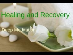 The Relaxation Project presents a deep Delta Healing and Recovery Meditation. It is recorded with deeply relaxing piano music with soothing ambient back grou...