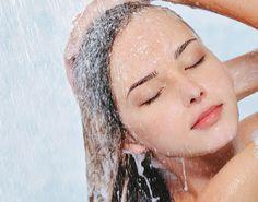 Apimentada: Por que usar Shampoo Profissional?