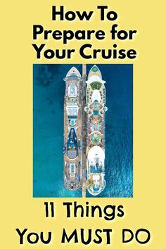 Learn why you should always arrive the night before a cruise, not the day of the cruise! These 7 reasons to arrive early for a cruise will scare you straight, or at least inspire you to come early and get a jump start on your cruise vacation! Packing List For Cruise, Cruise Tips, Cruise Vacation, Vacation Trips, Vacations, Packing Lists, Last Minute Cruise Deals, Best Cruise Deals, Last Minute Cruises