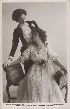 vintage pictures of gay couples