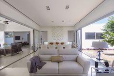 Galeria - Casa Kopche / Grupo Arquidecture - 171. love that lamp!