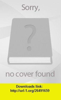 Oil Painting Boxed Set (9781861471185) Angela Gair , ISBN-10: 1861471181  , ISBN-13: 978-1861471185 ,  , tutorials , pdf , ebook , torrent , downloads , rapidshare , filesonic , hotfile , megaupload , fileserve