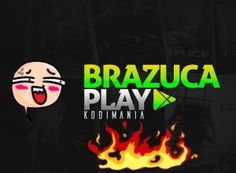 razuca Play Add-on – KODI   Brazuca Play Add-on – KODI – Canais Brasileiros Nova Versão Grátis  Ultimamente está ficando muito bem escass...