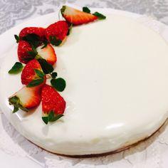yuko's cheese cake