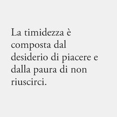 Soul Quotes, Life Quotes, Image Citation, Italian Quotes, Drawing Quotes, Sad Life, Love Phrases, Meditation Quotes, Tumblr