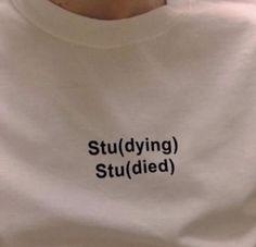 fitness shirts sayings funny ~ fitness shirts Rave Shirts, 90s Shirts, Funny Shirts, Teen Shirts, Sassy Shirts, Rave Outfit, Outfits For Teens, Cute Outfits, Mode Grunge