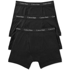 Mens Home is Where The WiFi Underwear Cotton Boxer Briefs Stretch Low Rise Trunks Ash