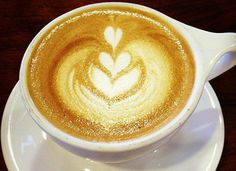 Learn To Make The Perfect Cup Of Coffee | Food + Travel | PureWow Dallas
