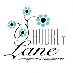 "Audrey Lane Boutique and Consignment.    High quality ""like new"" women's clothing and accessory staples and trends, sizes 0-16.   Children's high-quality sizes NB-8"