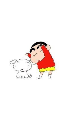 짱구 배경화면 모음 4 : 네이버 블로그 Sinchan Wallpaper, Iphone Lockscreen Wallpaper, Cartoon Wallpaper Iphone, Kawaii Wallpaper, Cute Wallpaper Backgrounds, Cute Cartoon Wallpapers, Disney Wallpaper, Sinchan Cartoon, Doraemon Cartoon