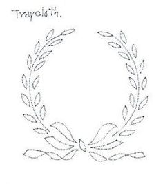 delightful hand embroidery patterns 2