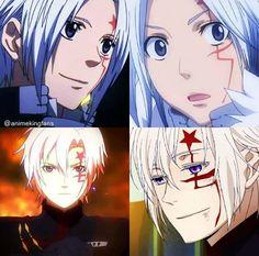No matter the art style, I love his face D Gray Man Allen, Black Order, Allen Walker, Cosplay, Love And Respect, Me Me Me Anime, Kawaii, Hero, Fan Art