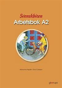 Svenskbiten A2 Arbetsbok Finland, Movies, Movie Posters, Films, Film Poster, Cinema, Movie, Film, Movie Quotes