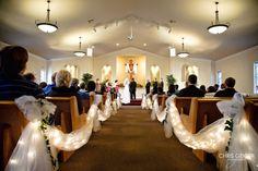 church weddings   ... Church Wedding in Clovis California » Fresno Wedding Photographer