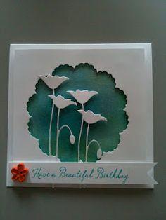 Canada Goose mens sale shop - 1000+ images about Memory Box ideas on Pinterest | Memories Box ...