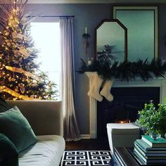 Living in North Carolina 2017 Moving To North Carolina, Living In North Carolina, Christmas 2017, Holiday Fashion, Historical Sites, Vintage Shops, Instagram Posts, Home Decor, Decoration Home