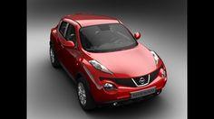 Nissan Juke. Замена направляющих суппорта на Ниссан Жук.