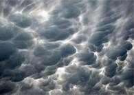 clouds - Bing Images