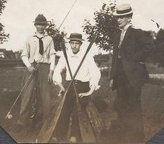 1900s+Recreational+Paddlers2.jpg 1,140×1,000 pixels