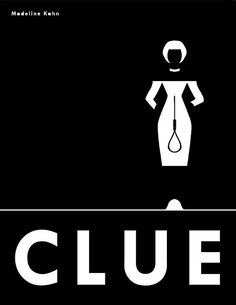 clue board game coloring pages   Clue Game sheets -- Mansion   Kids   Pinterest