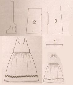 Molde-para-Vestido-Infantil-16