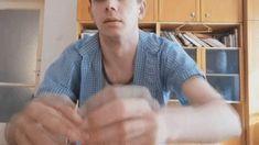Molnar Molnár GIF - Molnar Molnár Gergely - Discover & Share GIFs