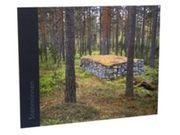 Stenminnen : de småländska stenmurarna - ett kulturarv Plants, Painting, Art, Historia, Art Background, Painting Art, Paintings, Kunst, Plant