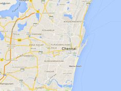 Jem Hardware Mart Construction services in Chennai 2dayIndia