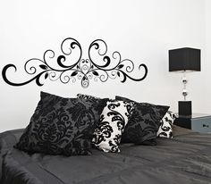 1000 images about stickers arabesques on pinterest arabesque stickers and papillons. Black Bedroom Furniture Sets. Home Design Ideas