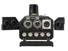 Panasonic announces 4K-capable Lumix DMC-GH4: Digital Photography Review