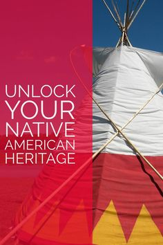 Begin tracing your Native American heritage with this free info-packed article. Native American Ancestry, Native American Wisdom, American Indians, American History, Cherokee Tribe, Cherokee Indians, Family Tree Research, Family Genealogy, Free Genealogy