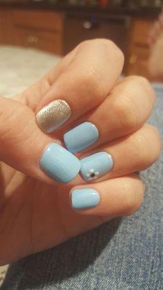 Blooming nails wayne nj united states polished pinterest prinsesfo Choice Image