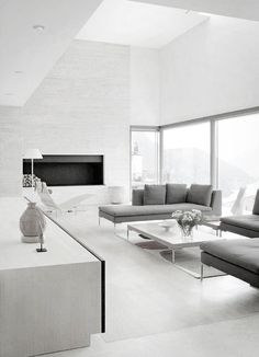 #modern #livingroom #design///////Dedicated to deliver superior interior…