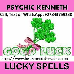 Angel & Spiritual Psychic Readings, Call, WhatsApp: +27843769238