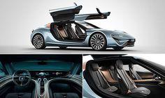 920 horse power e-car with salt water drive anyone?