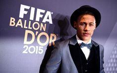 L'effet papillon : comment le départ d'Ibra en Chine provoquerait l'arrivée de Neymar au PSG